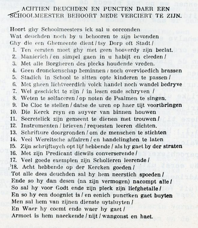 06||https://www.heemkundekringbakelenmilheeze.nl/files/images/scholen-van-vruger/06_128.jpg