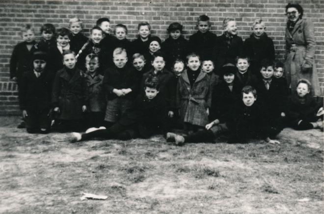39  https://www.heemkundekringbakelenmilheeze.nl/files/images/scholen-van-vruger/39_128.jpg