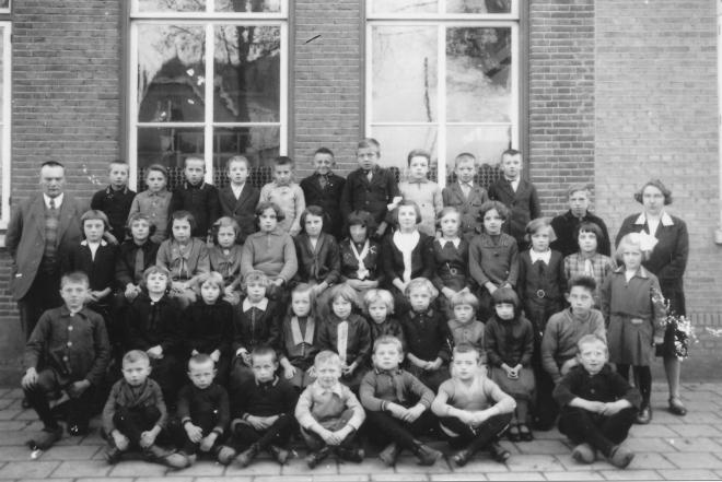 50-b  https://www.heemkundekringbakelenmilheeze.nl/files/images/scholen-van-vruger/50-b_128.jpg