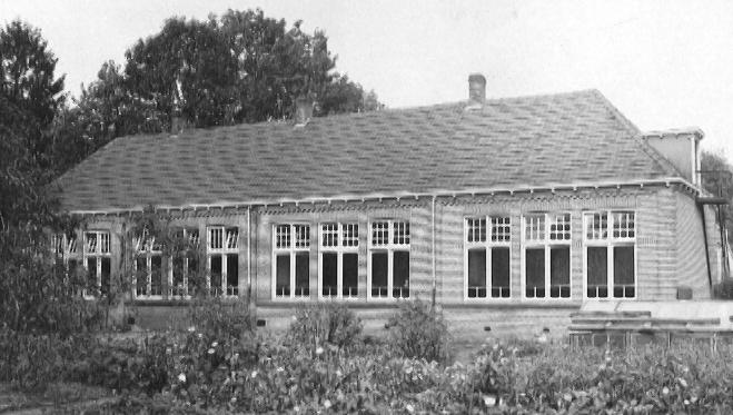 52  https://www.heemkundekringbakelenmilheeze.nl/files/images/scholen-van-vruger/52_128.jpg