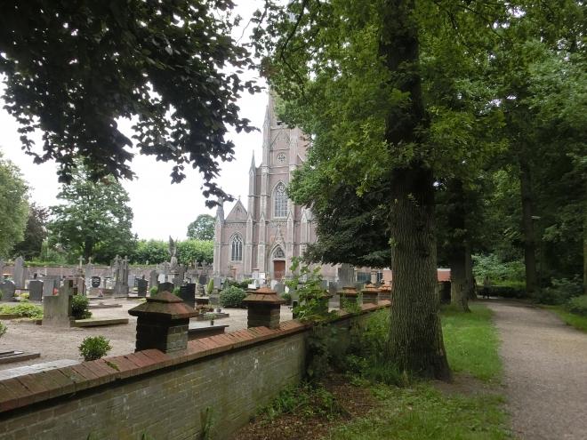 cimg1431||https://www.heemkundekringbakelenmilheeze.nl/files/images/wandelroutes/cimg1431_128.jpg