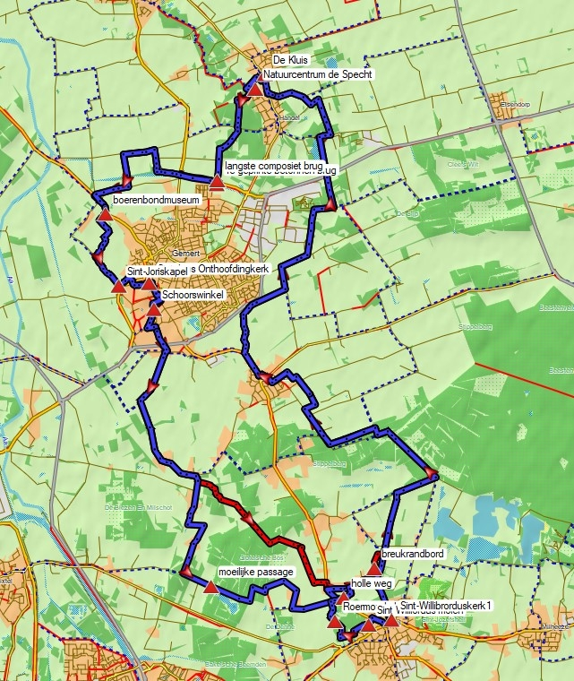 fietsroute-boekel-bakel||https://www.heemkundekringbakelenmilheeze.nl/files/images/wandelroutes/fietsroute-boekel-bakel_128.jpg