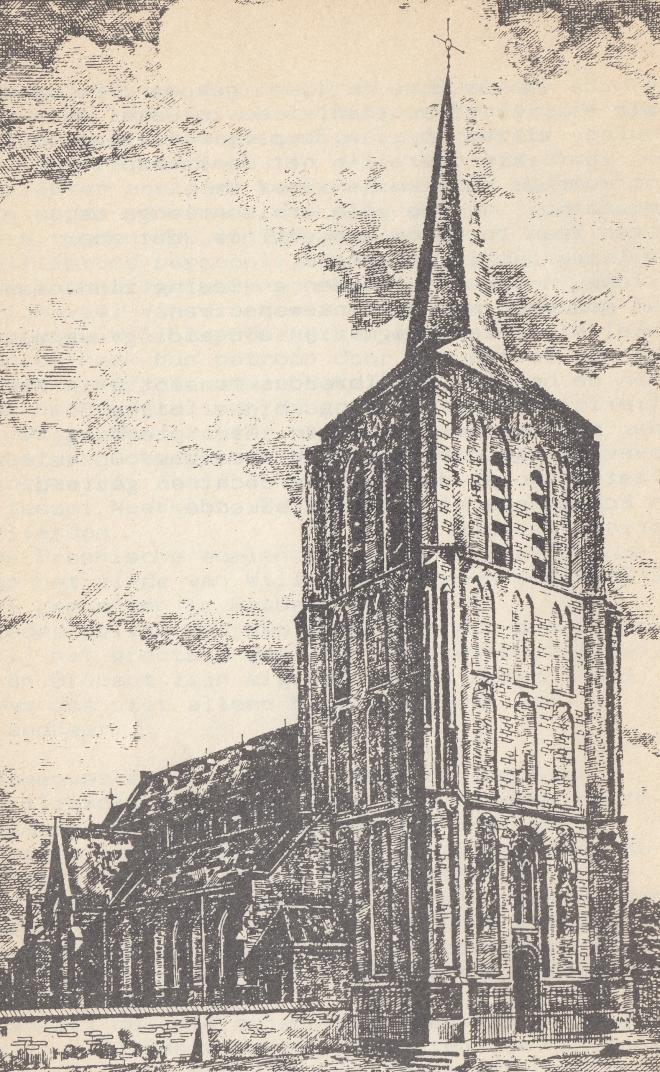 wp-01||https://www.heemkundekringbakelenmilheeze.nl/files/images/willibrordus-parochies/wp-01_128.jpg