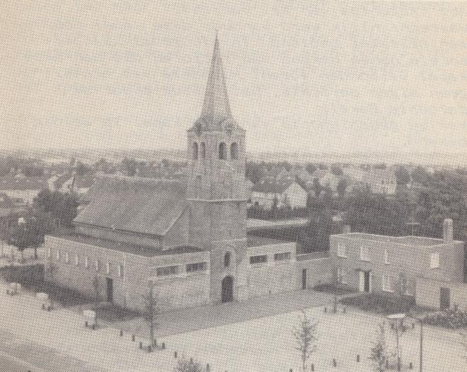 wp-04||https://www.heemkundekringbakelenmilheeze.nl/files/images/willibrordus-parochies/wp-04_128.jpg