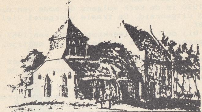 wp-07||https://www.heemkundekringbakelenmilheeze.nl/files/images/willibrordus-parochies/wp-07_128.jpg