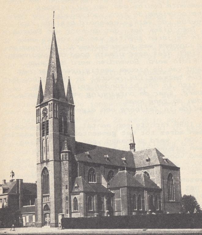 wp-08||https://www.heemkundekringbakelenmilheeze.nl/files/images/willibrordus-parochies/wp-08_128.jpg