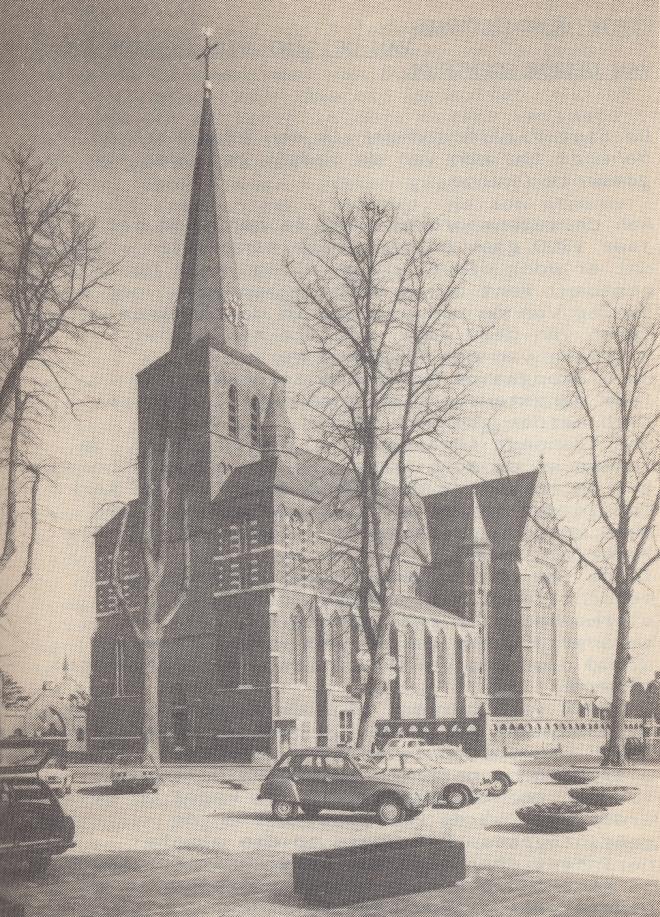 wp-09  https://www.heemkundekringbakelenmilheeze.nl/files/images/willibrordus-parochies/wp-09_128.jpg