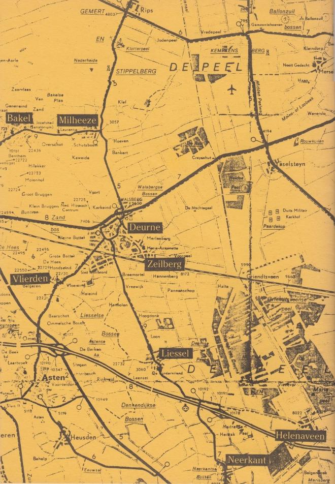 wp-11||https://www.heemkundekringbakelenmilheeze.nl/files/images/willibrordus-parochies/wp-11_128.jpg