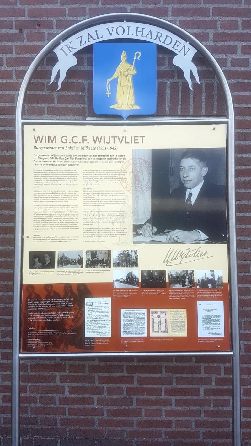 Wim wijtvliet burgemeester - whatsapp-image-2019-10-09-at-18